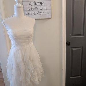 Teez Me cute pixie dress great for a dance sz 9